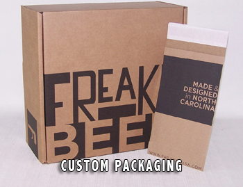 custompackaging1.png