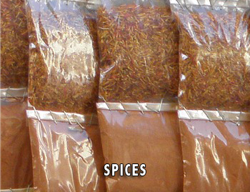 SPICES1.png