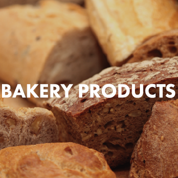 BAKERYPRODUCTS.png