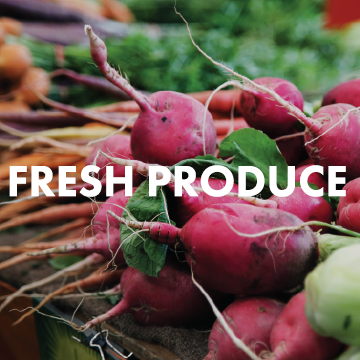 FRESHPRODUCE.png