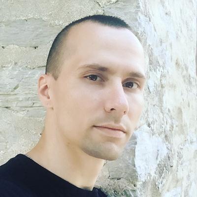 Daniel_Rune_reader.png