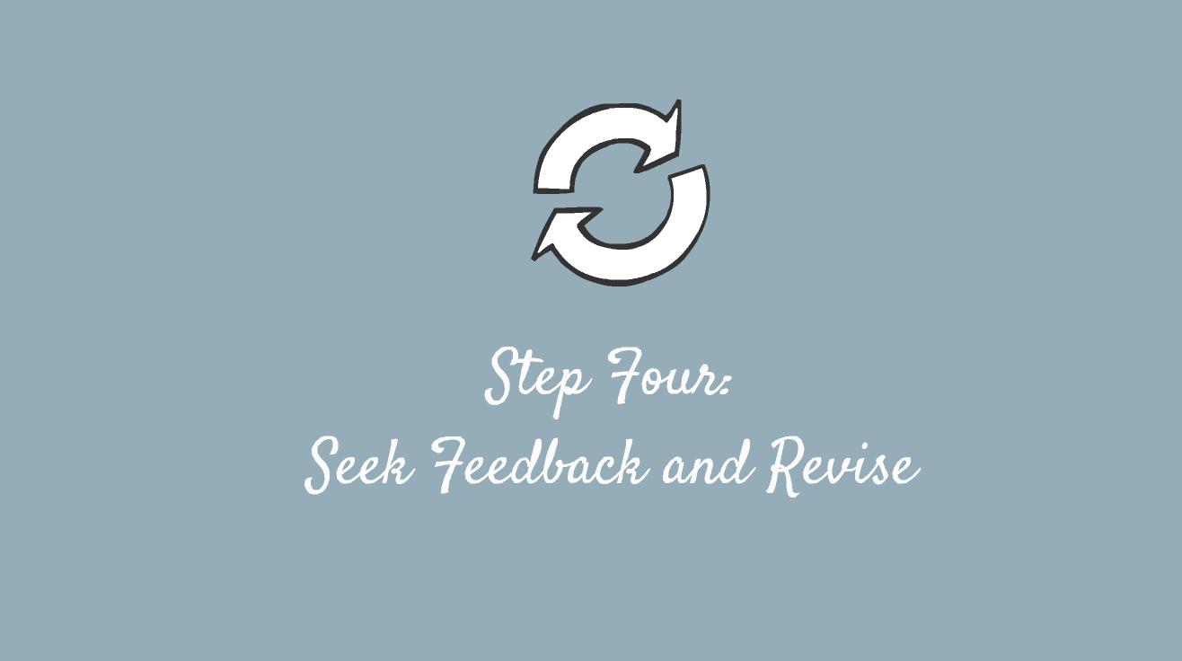 Step_4.jpg