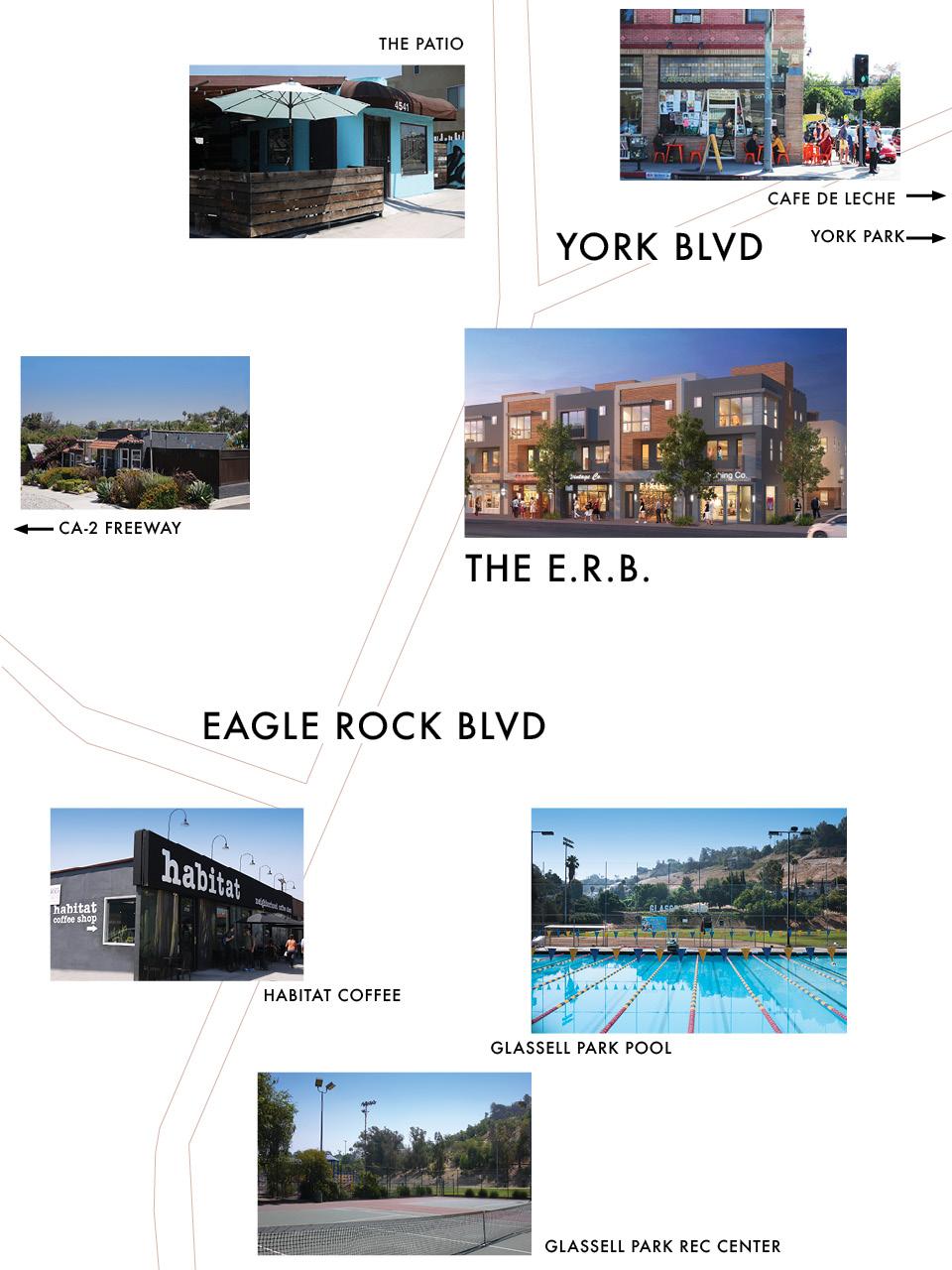erb_neighborhood_page_images2.jpg