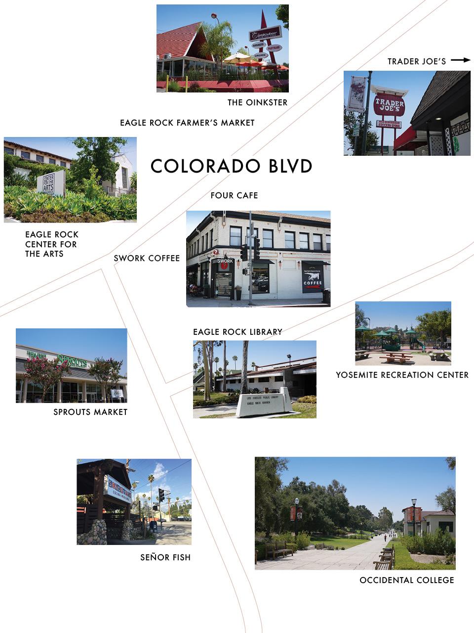 erb_neighborhood_page_images.jpg