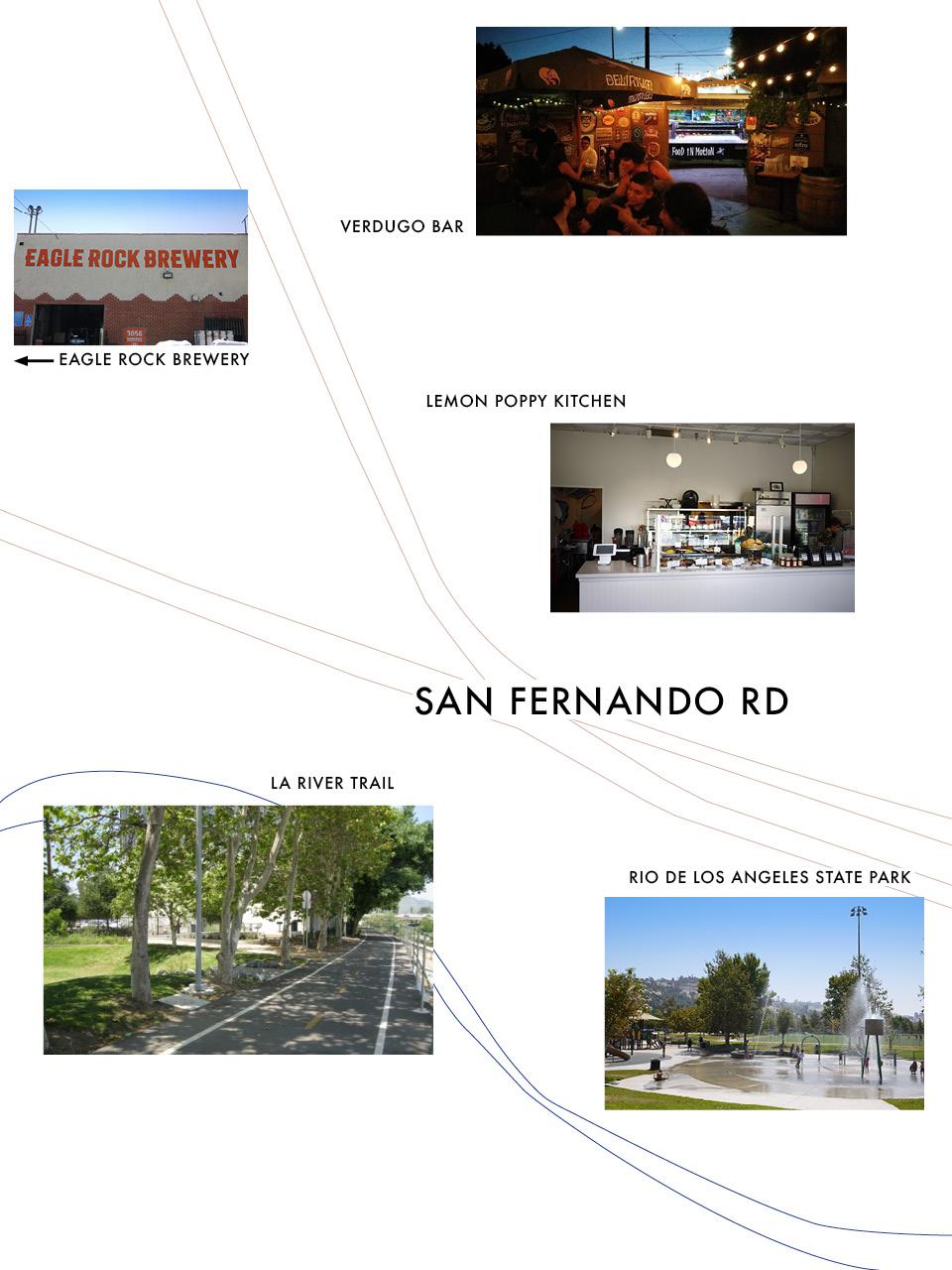 erb_neighborhood_page_images3.jpg