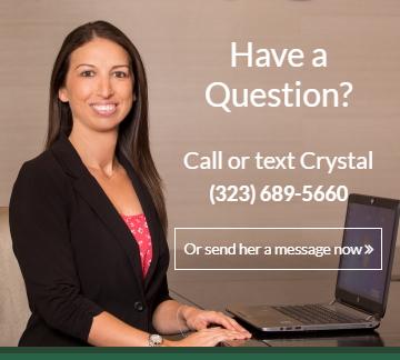 call_crystal.jpg