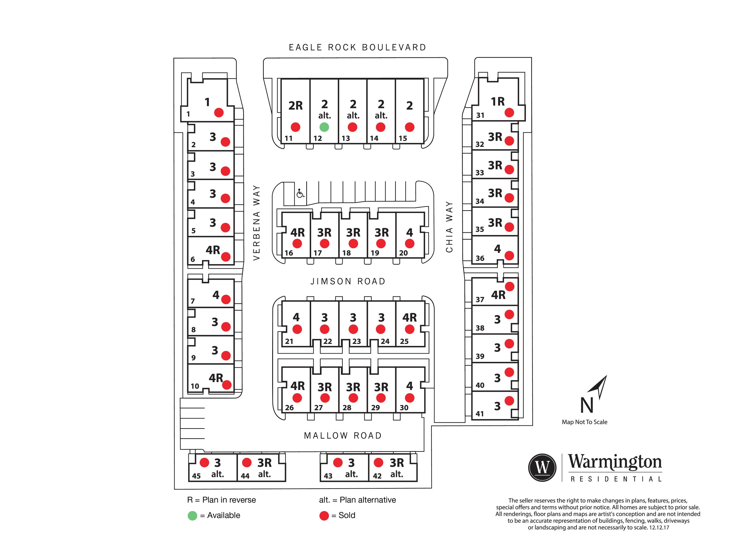 erb_site_plan_available_homes_090919.jpg