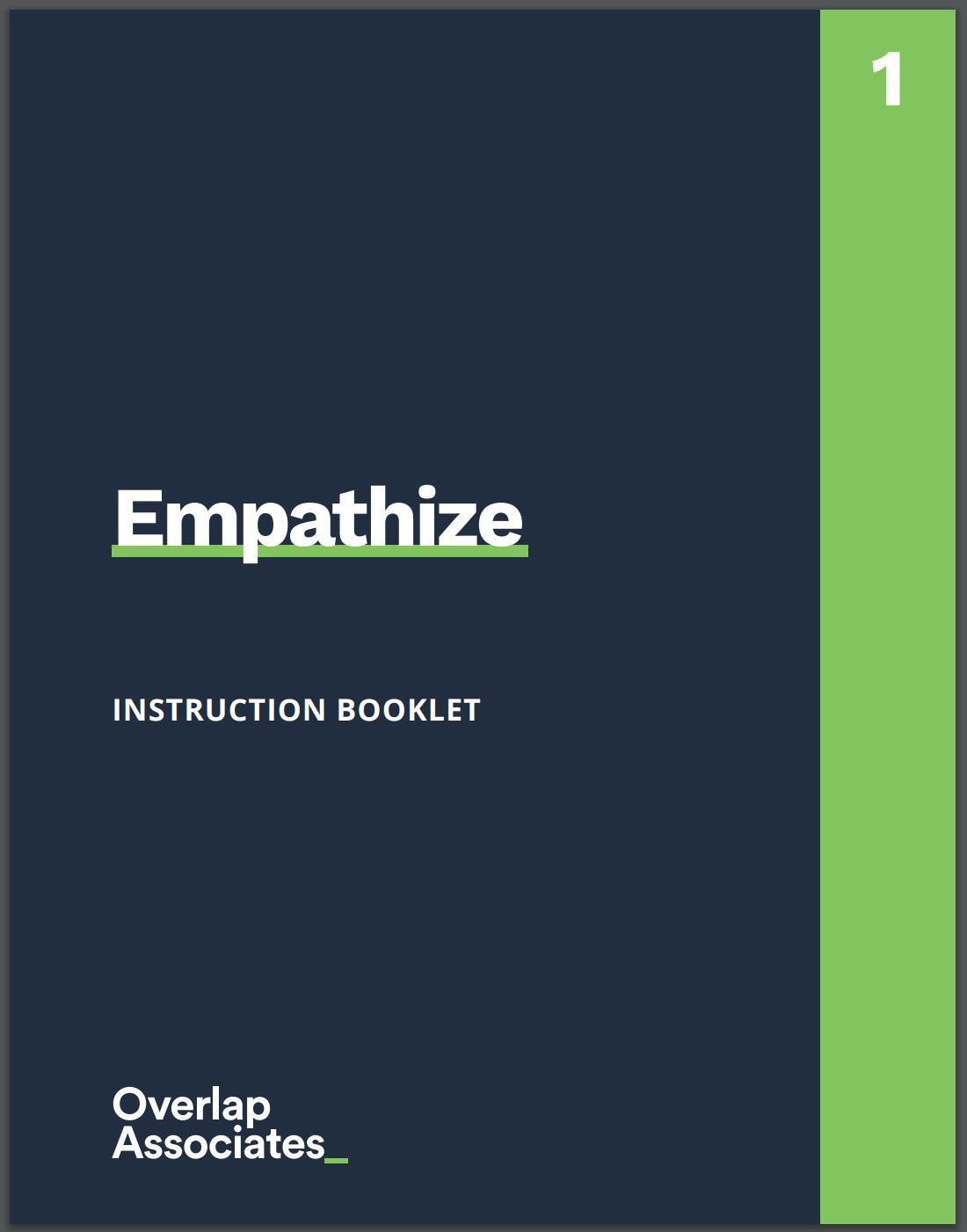 Empathize_Booklet.png