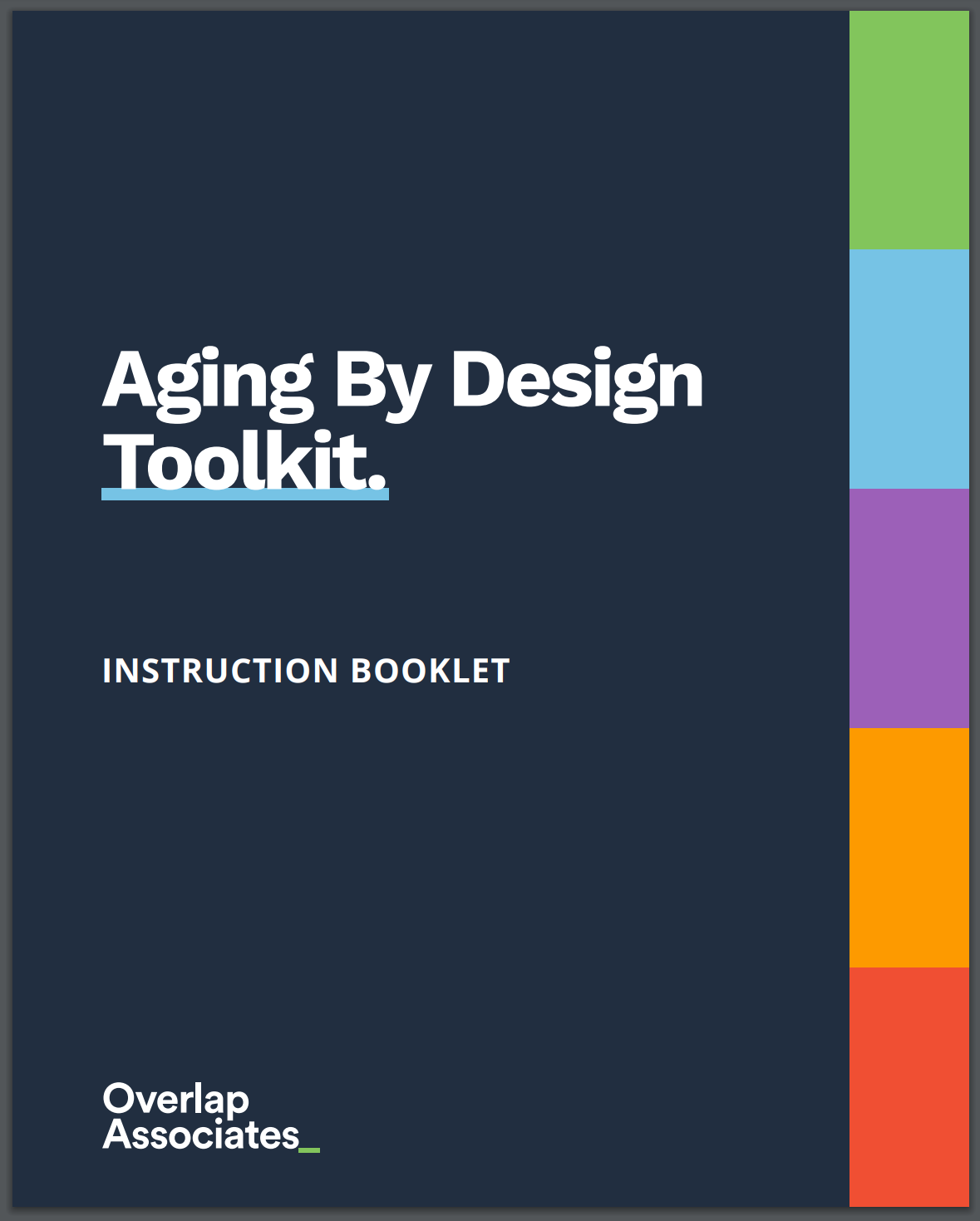 Instruction_Booklet.png