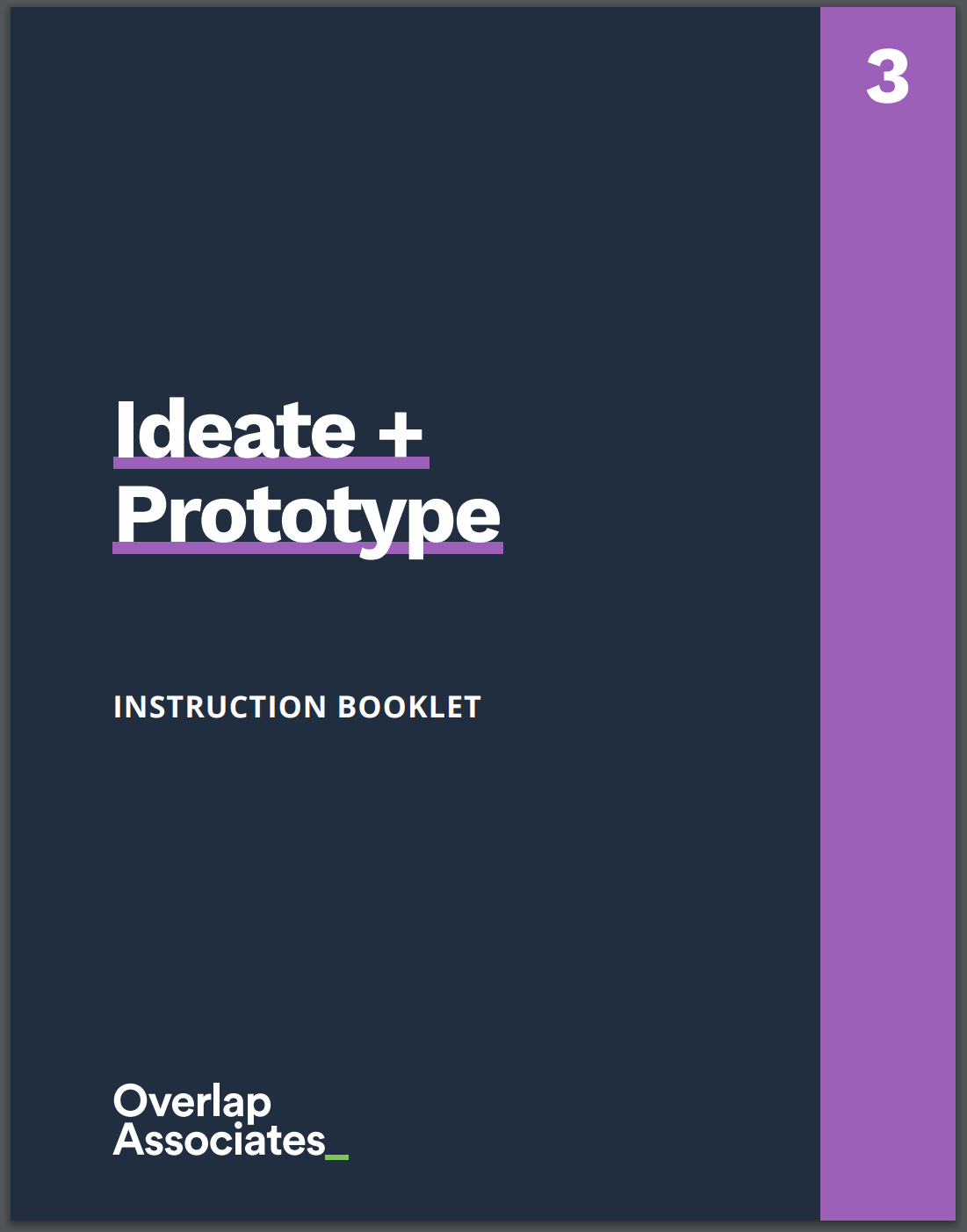 IdeatePrototype_Booklet.png
