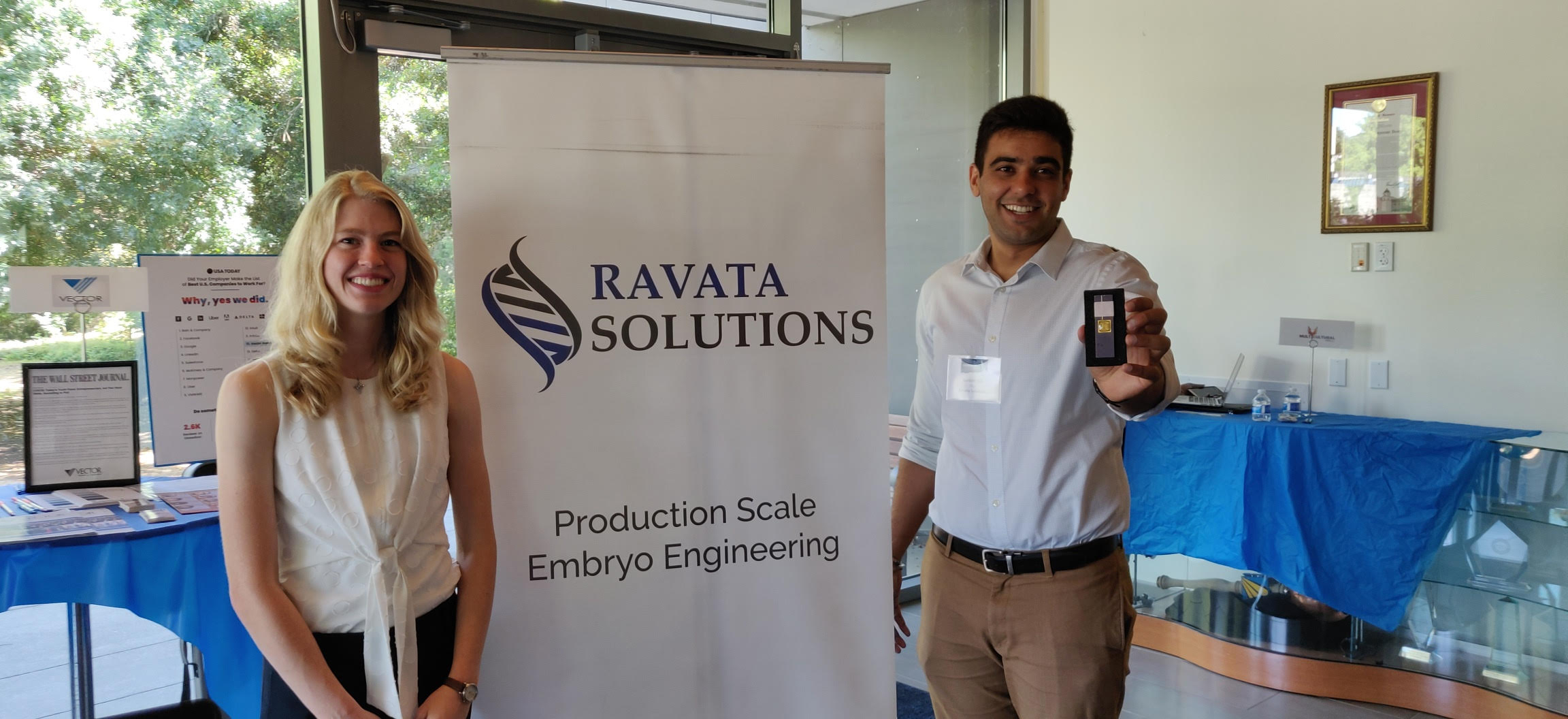 Career Fair Ravata Solutions.jpg
