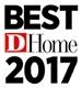 D Magazine Best Builder 2017