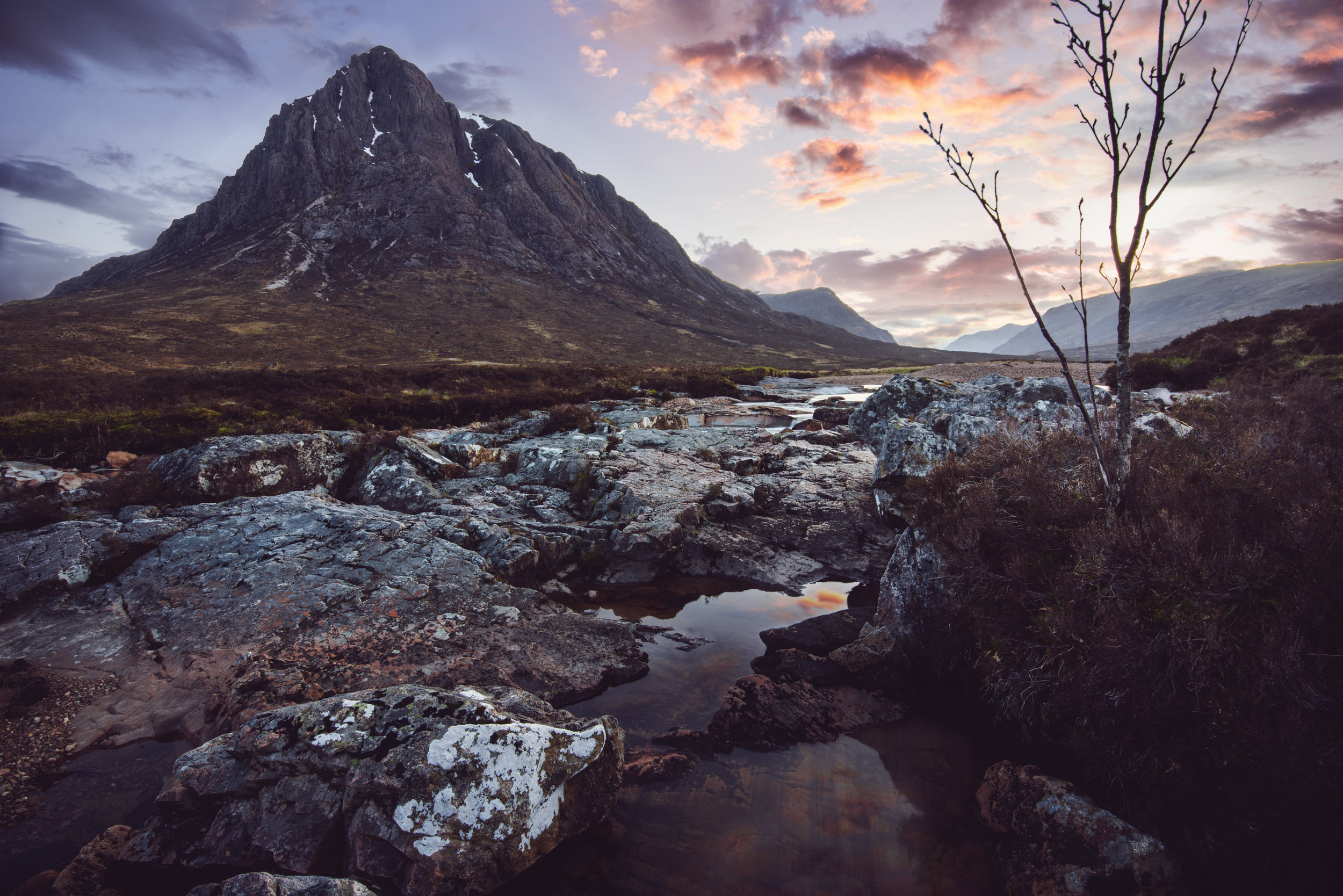 Landscape Etive LayersTree with sky-Recovered2.jpg