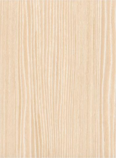 Recon Frosted Oak Planked