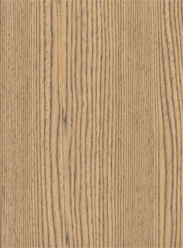 Recon Parisian Oak Planked