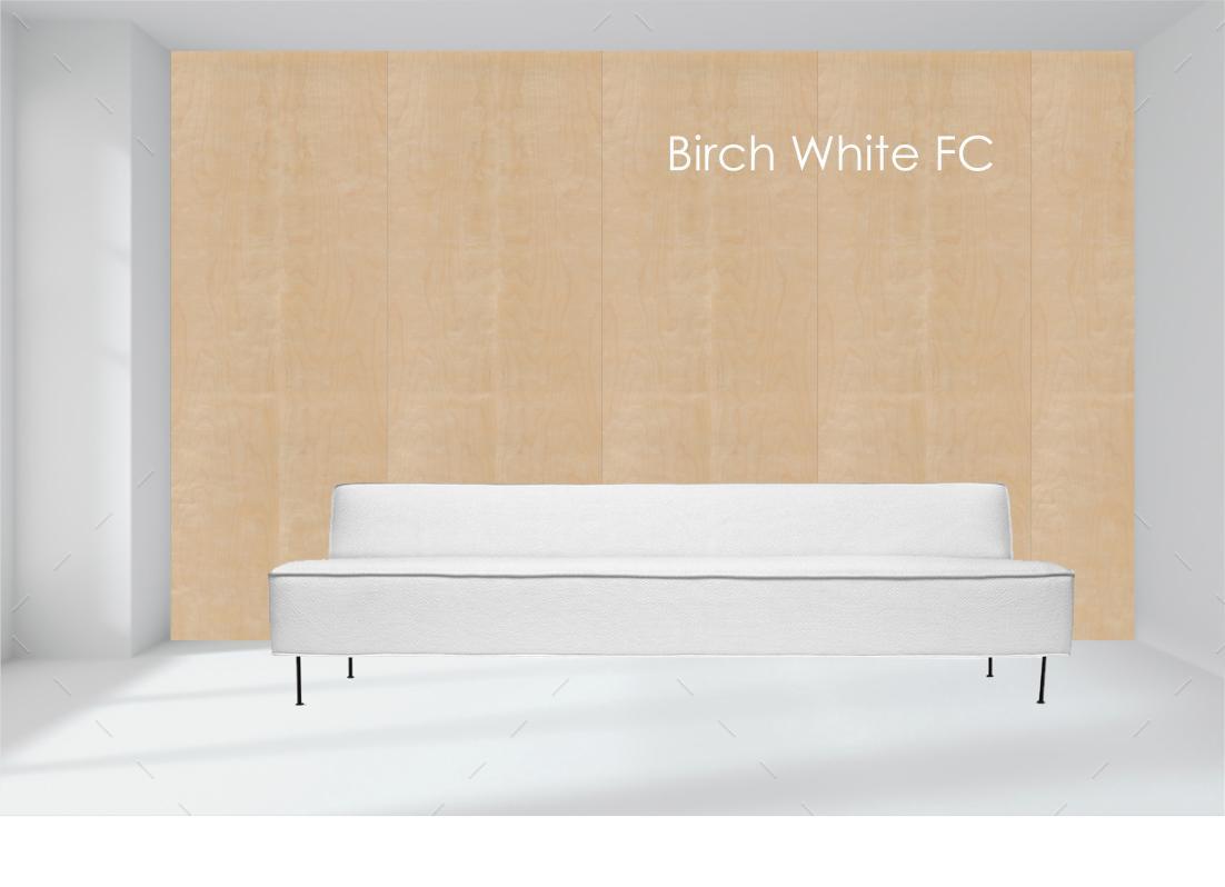 birch fc.jpg
