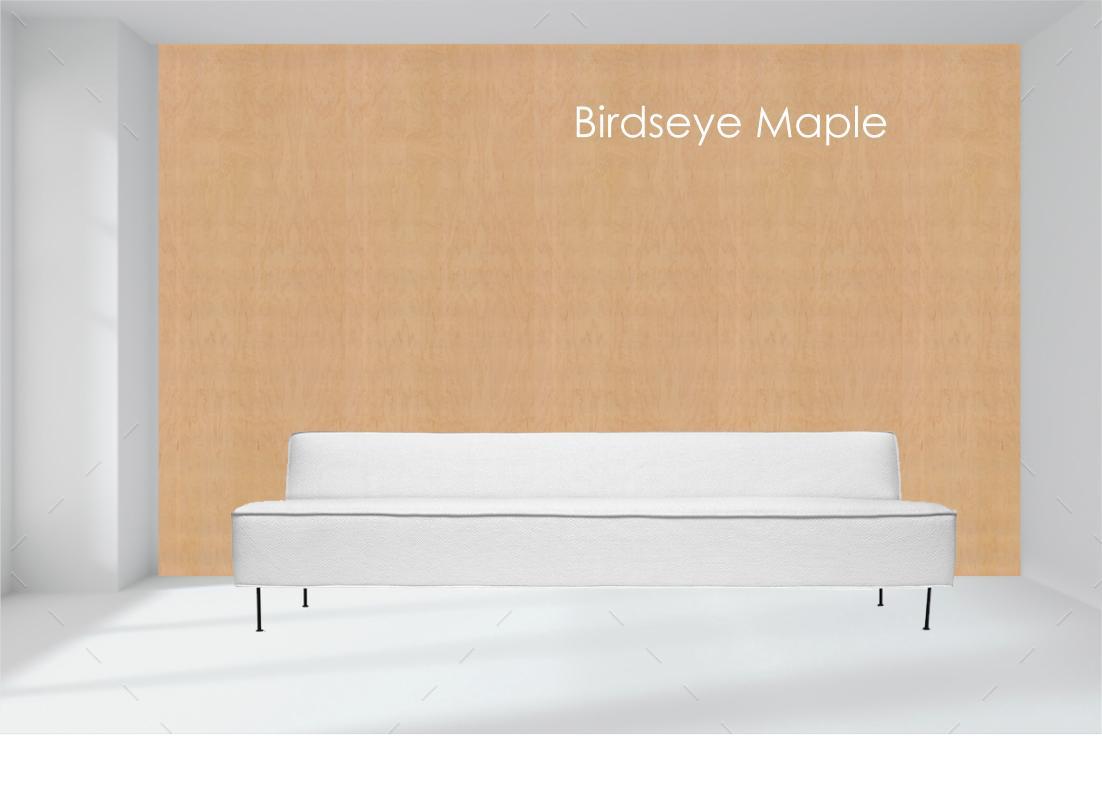 birdseye maple.jpg