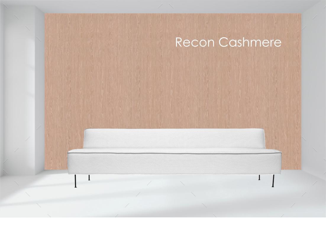recon cashmere.jpg