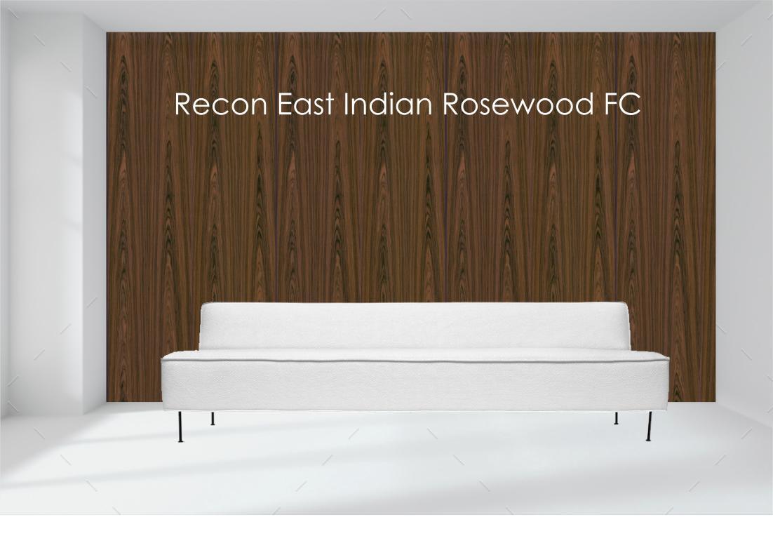 recon east fc.jpg
