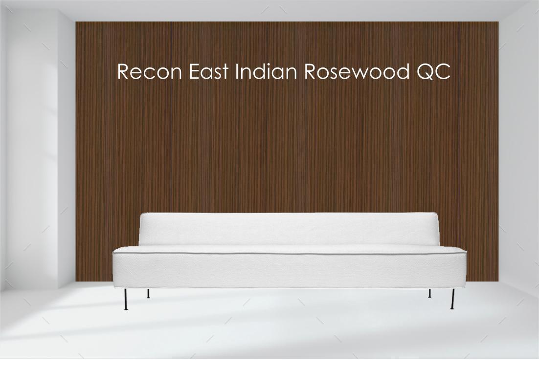 recon east qc.jpg