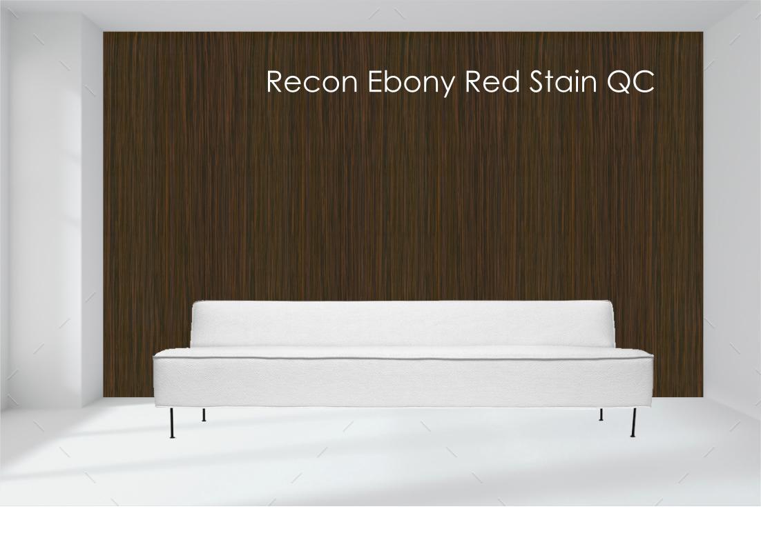 recon ebony red.jpg