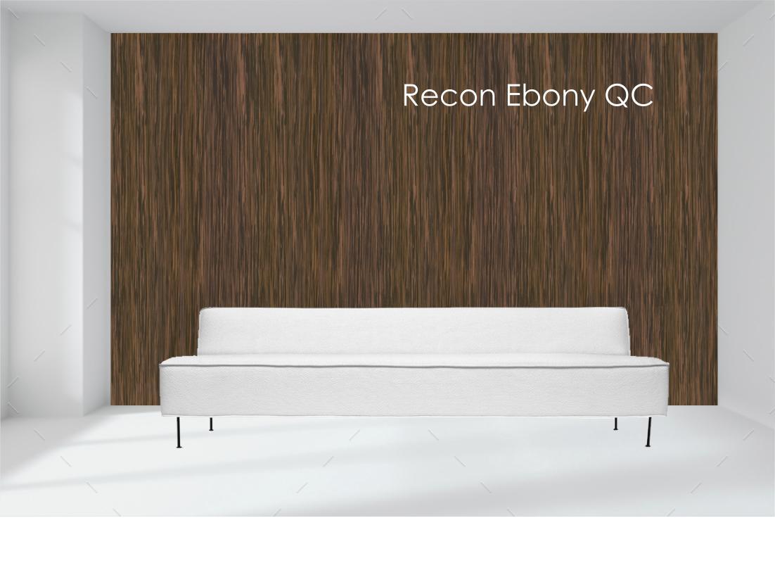 recon ebony.jpg