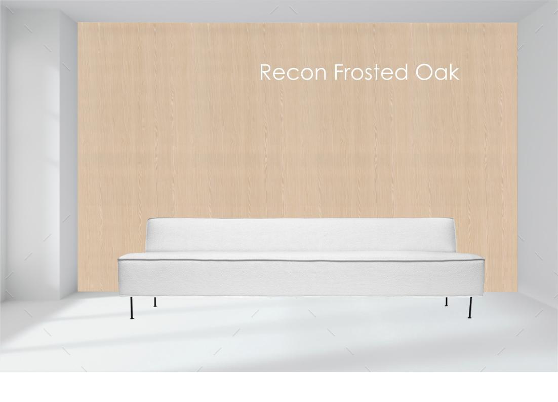recon frosted oak.jpg