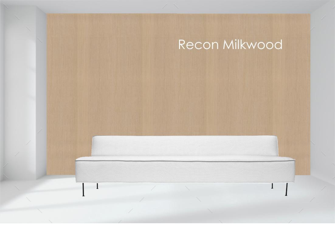 recon milkwood.jpg