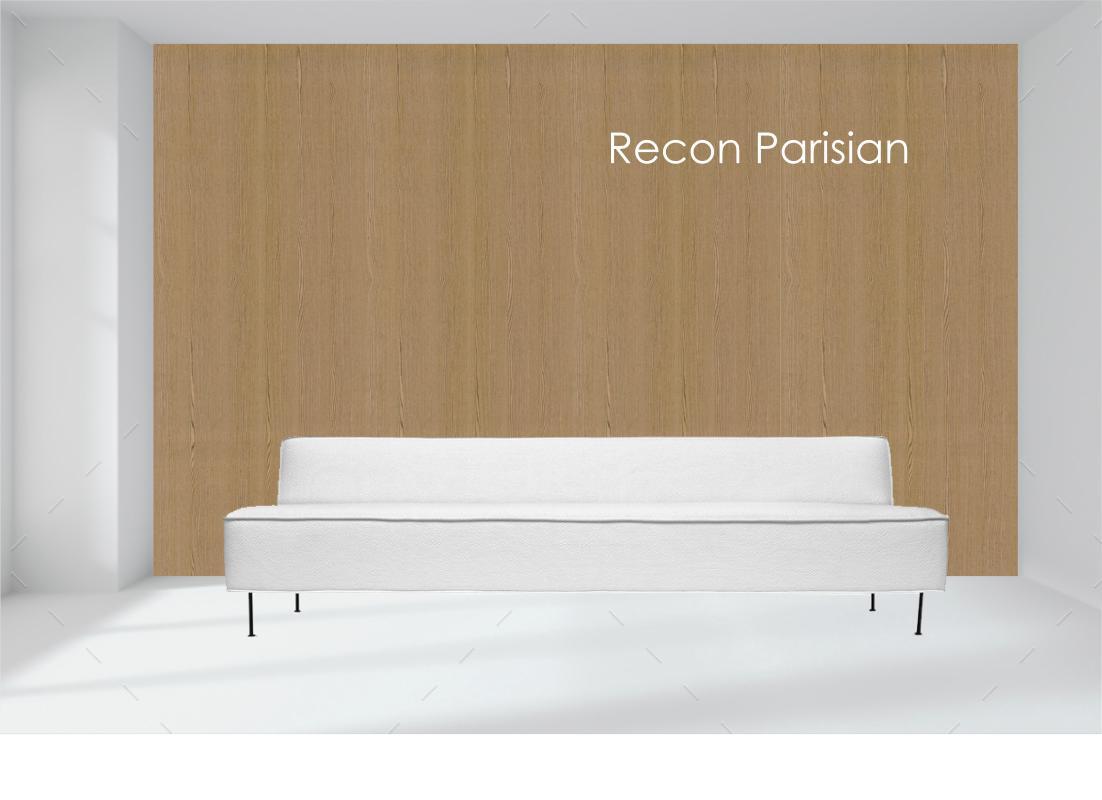 recon parisian.jpg