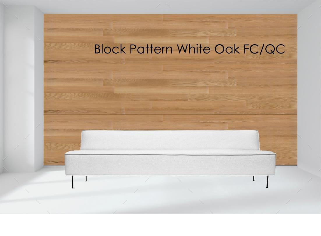 white oak block.jpg