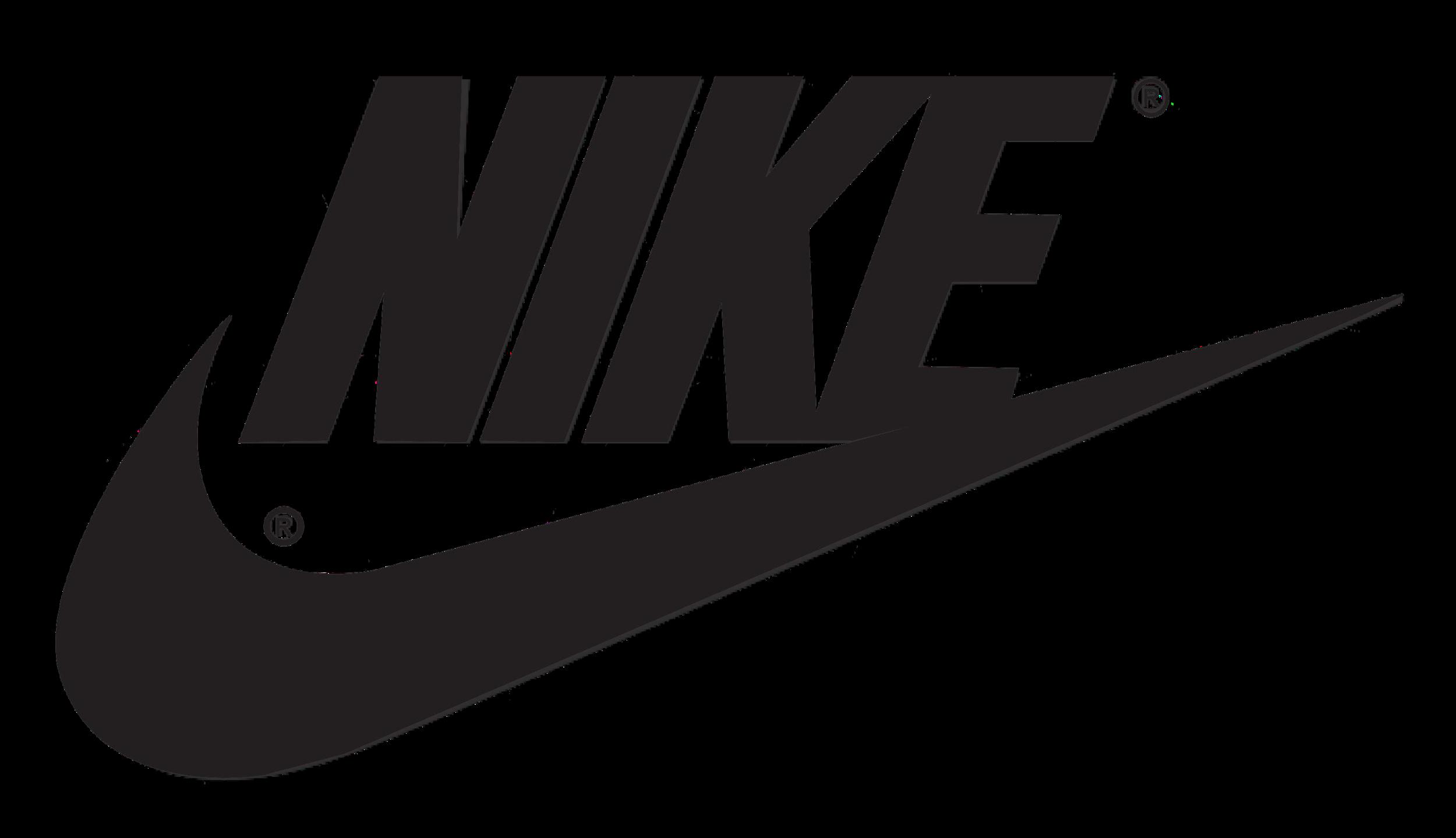PNGPIX-COM-Nike-Logo-PNG-Transparent.png
