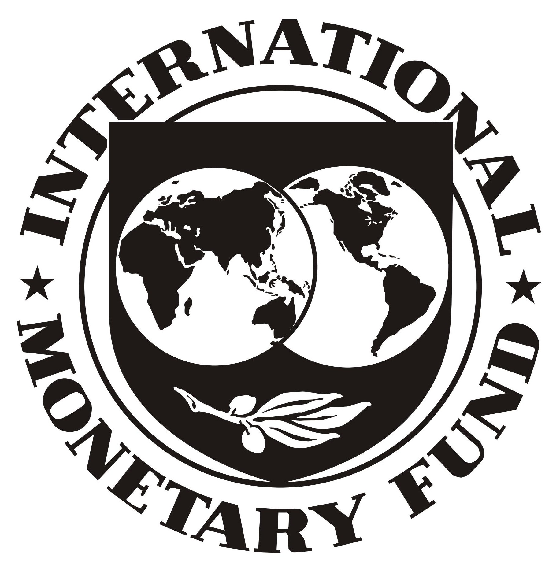 imf-international-monetary-fund-logo.jpg