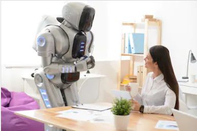 Robot at Work.jpg
