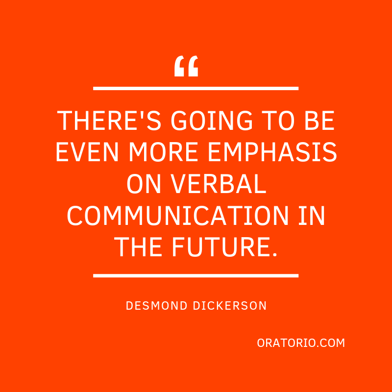 Desmond Dickerson Interview (1).png
