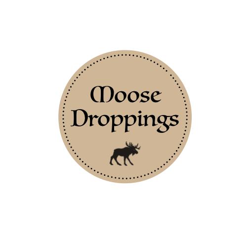 MooseDroppings.png