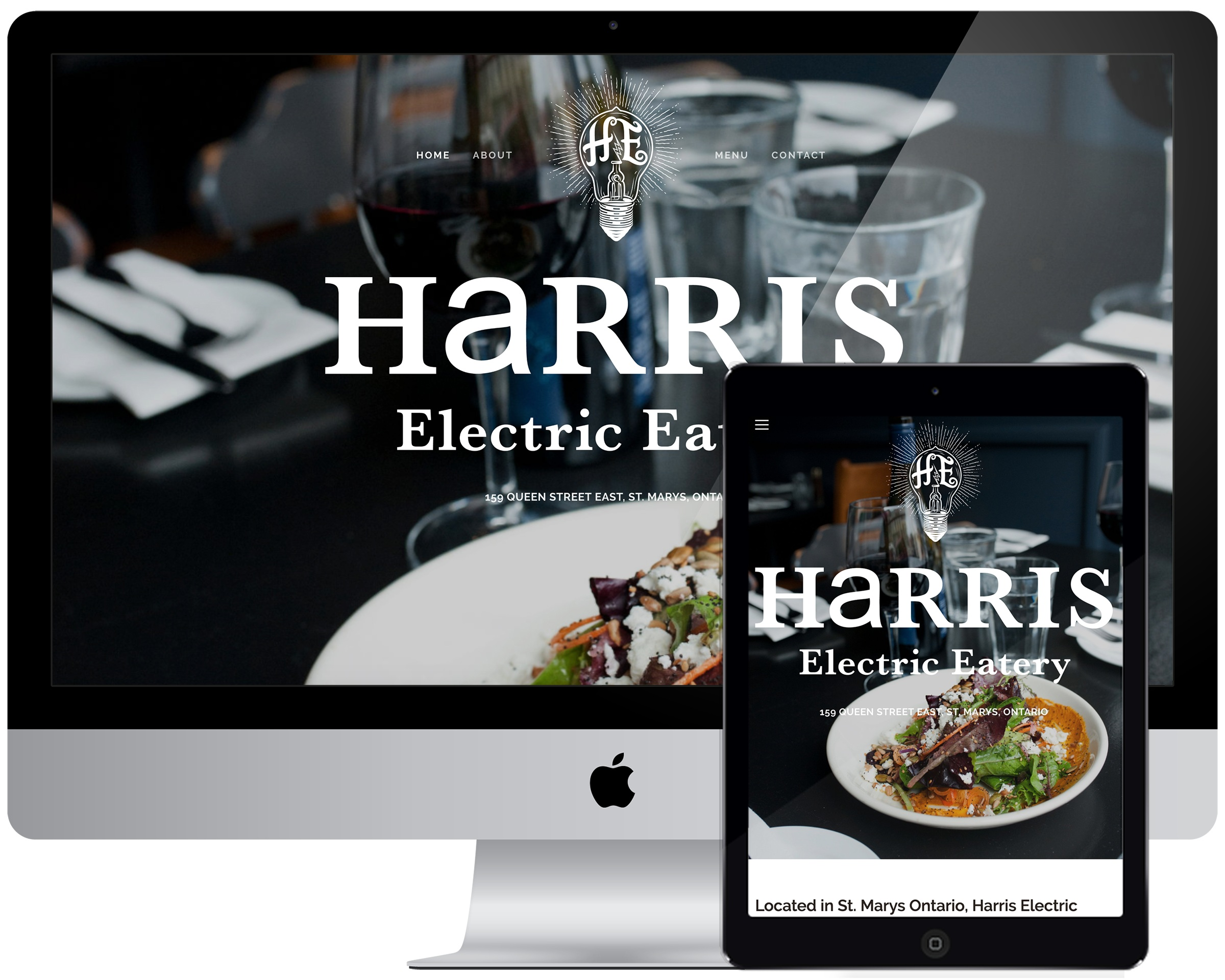 HarrisElectric80.png