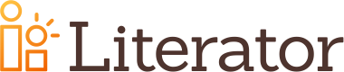 Literator logo white background.png
