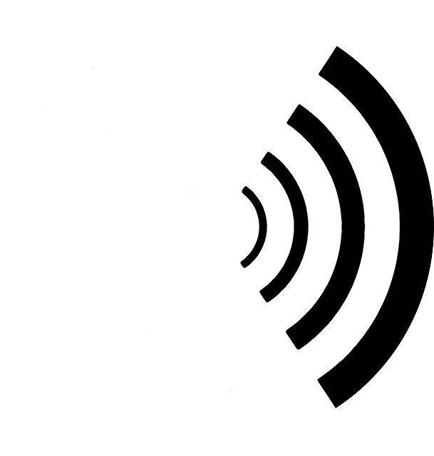 RFID-icon-wireless-transmitter.png