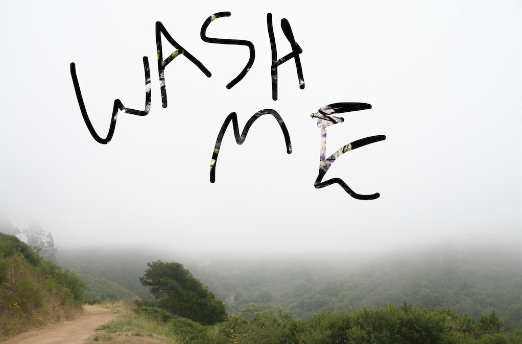 Wash Me  2011