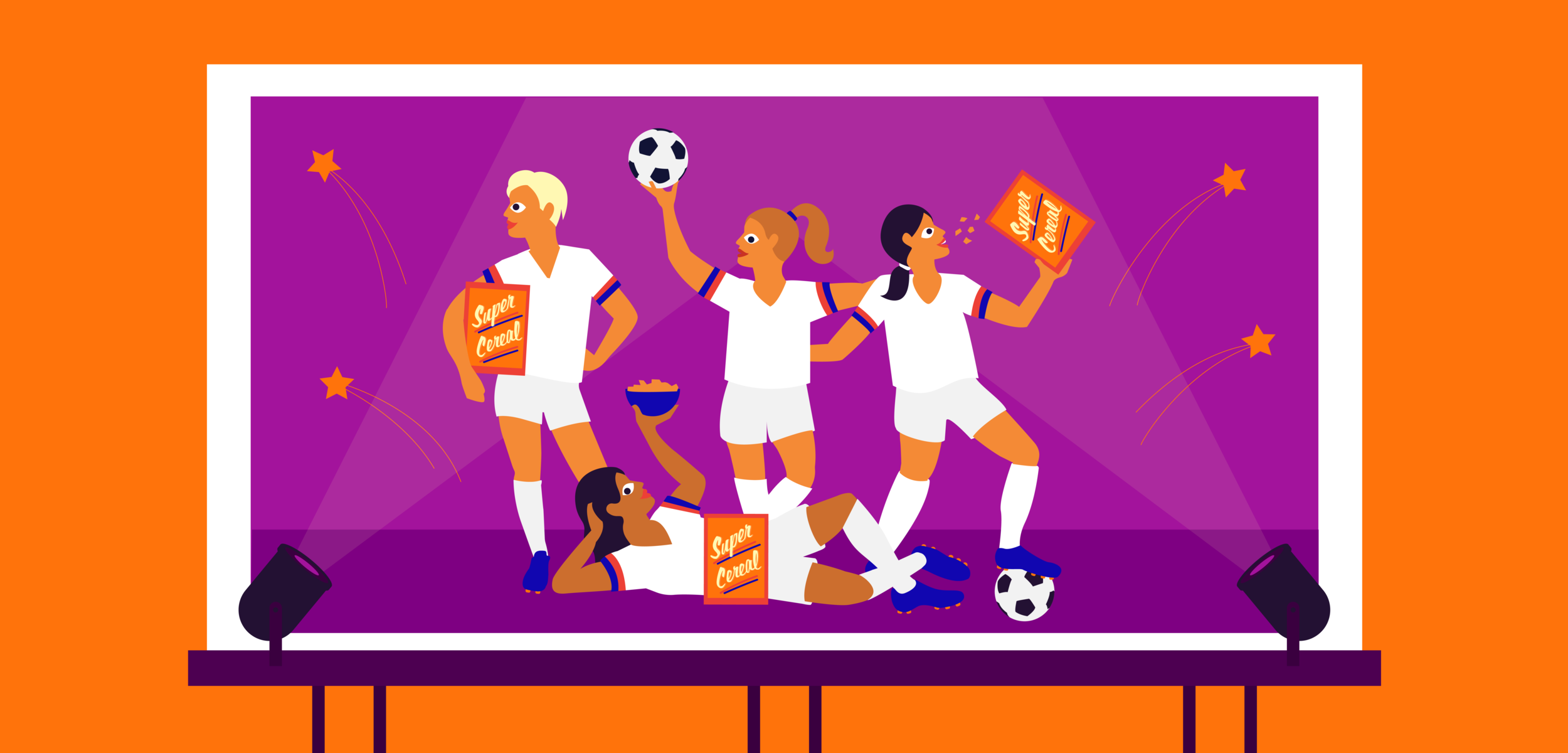 WNW_USWNT_Illustration_AJ_190910_Final-01.png