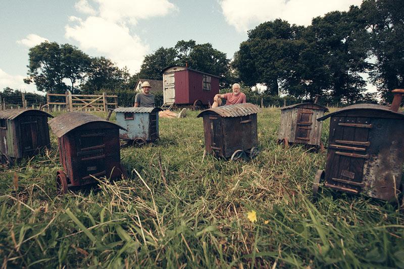 mini-huts-1.jpg