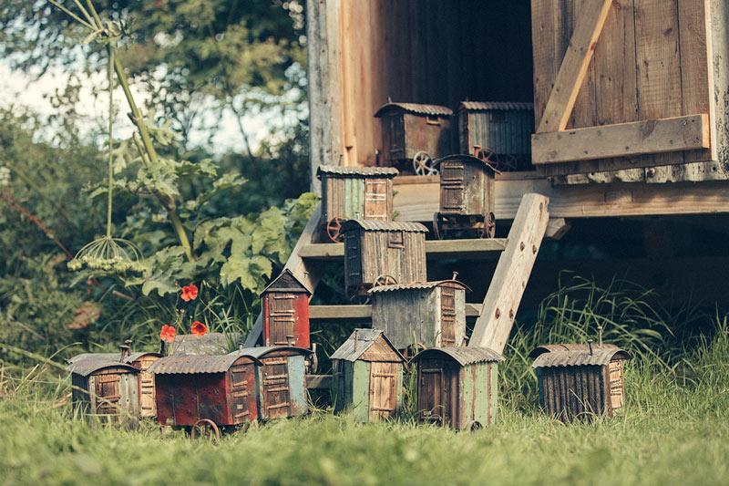 mini-huts-3.jpg