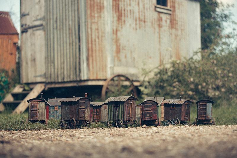 mini-huts-4.jpg