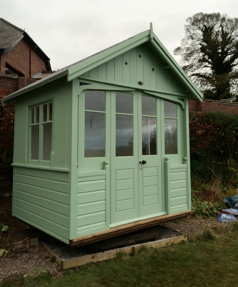 Rotating-summerhouse.jpg
