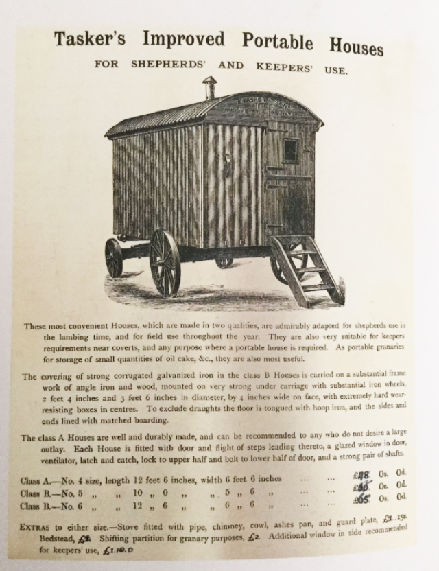 old-hut-ad.jpg