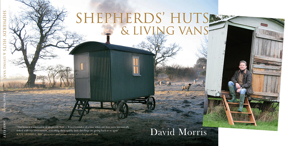 Shepherds-Huts-by-David-Morris.png