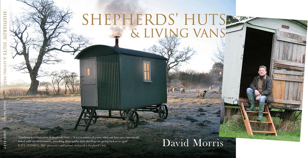 Shepherds-Huts-by-David-Morris.png