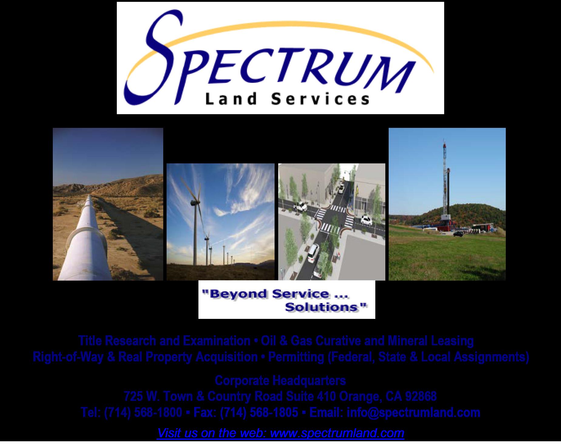 Spectrum Advert 2015-2016 half page2.png