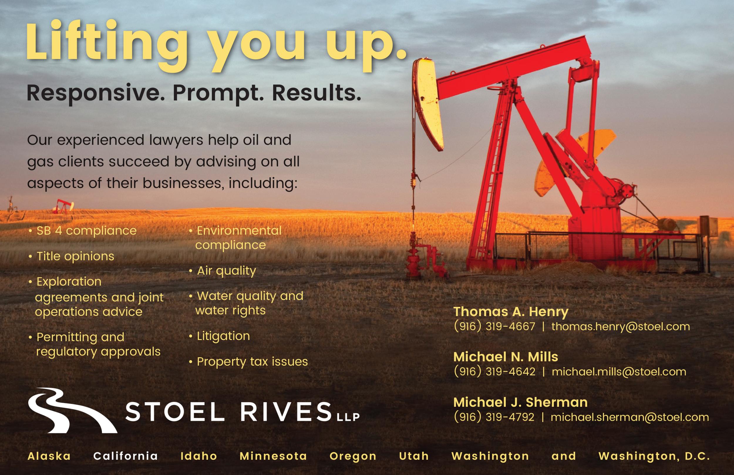 Stoel Rives New Ad (11-17-2016).png