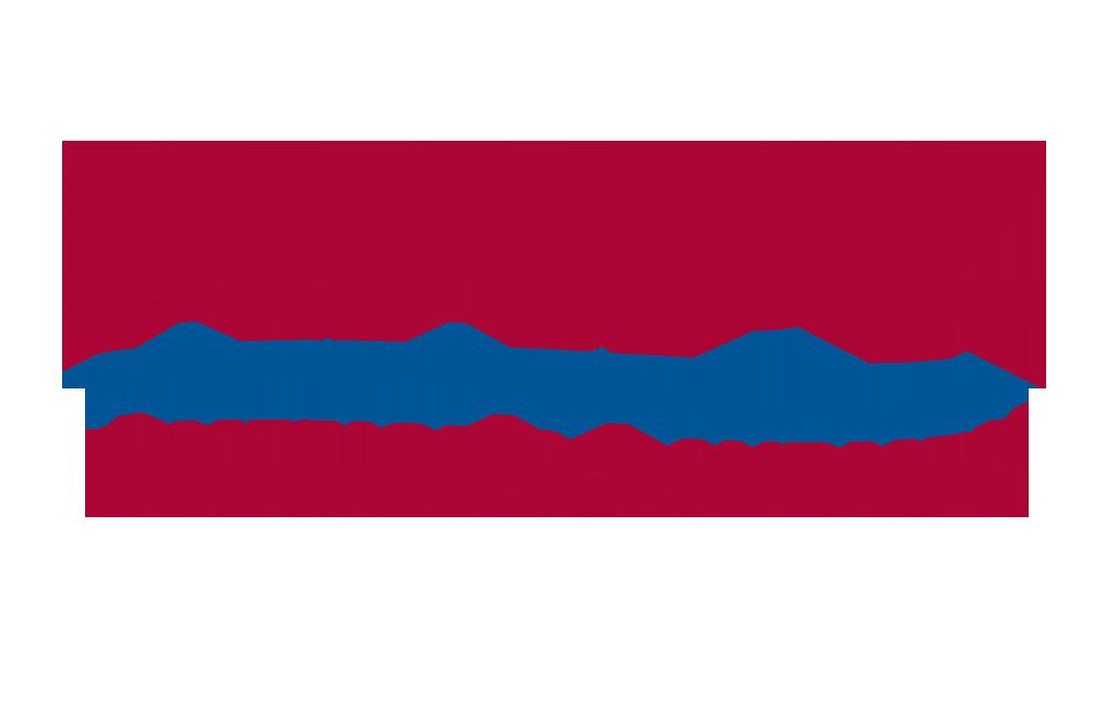 AAPL+Logo.png